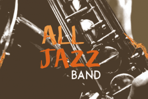 http://www.espectalium.com/wp-content/uploads/2017/06/all-jazz-band-300x200.png