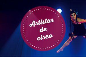 https://www.espectalium.com/wp-content/uploads/2017/06/artistas-de-circo-1-300x200.jpg