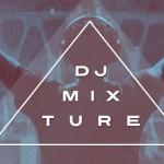 dj-mixture