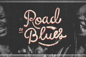 http://www.espectalium.com/wp-content/uploads/2017/06/road-to-blues-300x200.jpg