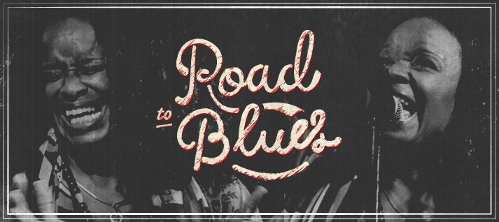 road-to-blues