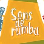 sons-de-rumba