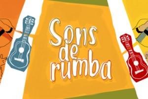 http://www.espectalium.com/wp-content/uploads/2017/06/sons-de-rumba-300x200.jpg