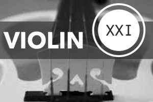 http://www.espectalium.com/wp-content/uploads/2017/06/violin-electronico1-300x200.jpg