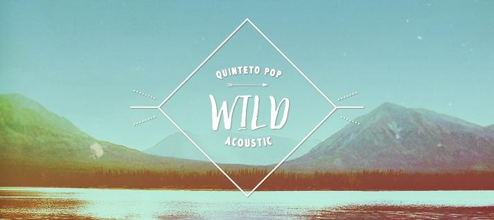 wild-acoustic