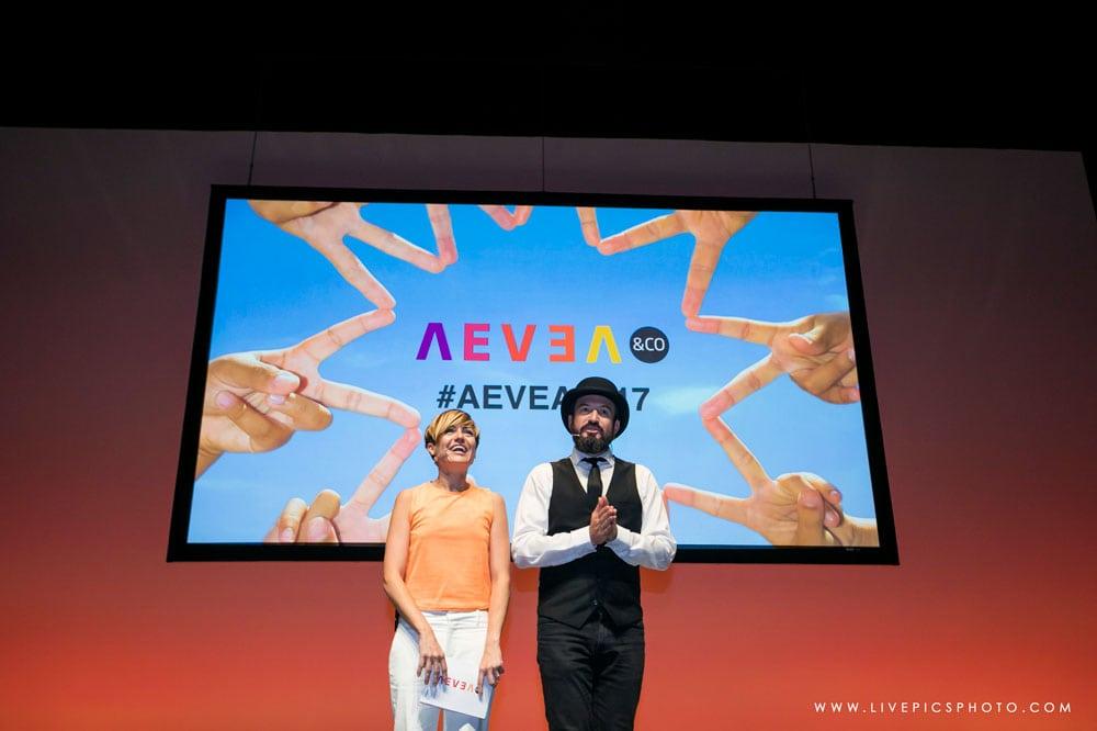 AEVEA2017