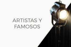 https://www.espectalium.com/wp-content/uploads/2017/07/ARTISTAS-Y-FAMOSOS-300x200.png