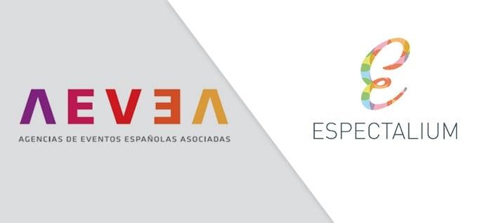 https://www.espectalium.com/wp-content/uploads/2017/07/aevea.jpg