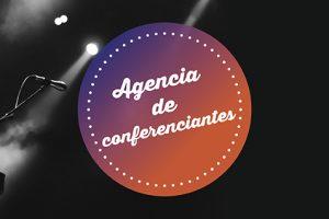 https://www.espectalium.com/wp-content/uploads/2017/07/agencia-de-conferencianes-300x200.jpg