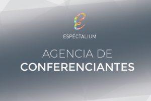 https://www.espectalium.com/wp-content/uploads/2017/07/agencia-de-conferenciantes-2-300x200.jpg