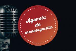 https://www.espectalium.com/wp-content/uploads/2017/07/agencia-de-monologuistas-2-300x200.jpg