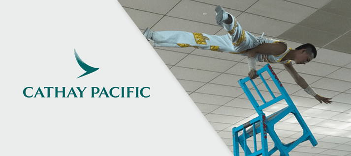 cathay-pacific-acrobacias-chinas