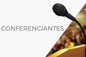 https://www.espectalium.com/wp-content/uploads/2017/07/contratar-conferenciantes-300x200.png