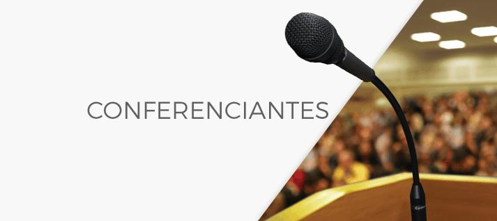 contratar-conferenciantes