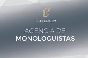 https://www.espectalium.com/wp-content/uploads/2017/07/contratar-monologuistas-300x200.jpg