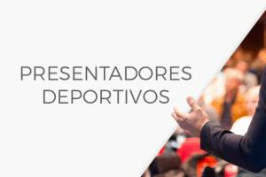 https://www.espectalium.com/wp-content/uploads/2017/07/contratar-presentadores-DEPORTIVOS-300x200.png