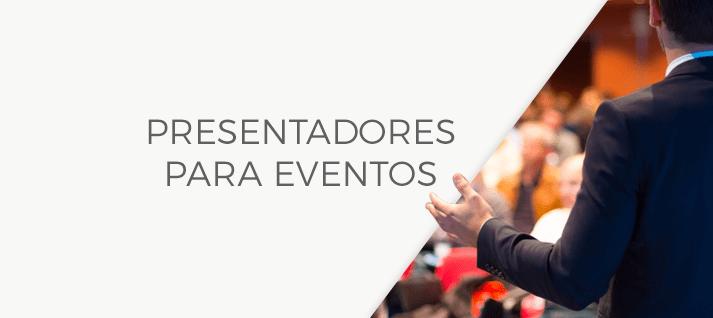 contratar-presentadores-para-eventos