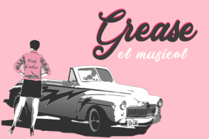 https://www.espectalium.com/wp-content/uploads/2017/07/grease-team-building-2-300x200.png