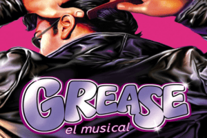 https://www.espectalium.com/wp-content/uploads/2017/07/grease-team-building-300x200.png