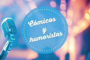 https://www.espectalium.com/wp-content/uploads/2017/07/humoristas-300x200.jpg