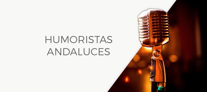 https://www.espectalium.com/wp-content/uploads/2017/07/humoristas-andaluces.png