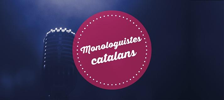 monologuistes catalans