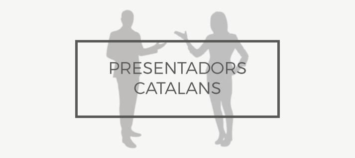 presentadors-catalans