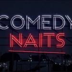 ComedyNaits