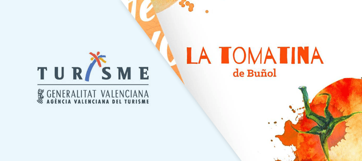 TURISMO-VALENCIA-tomatina