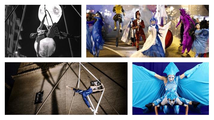 dream-circus