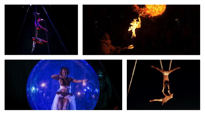 dream-circus2