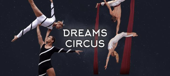 dreams-circus-4