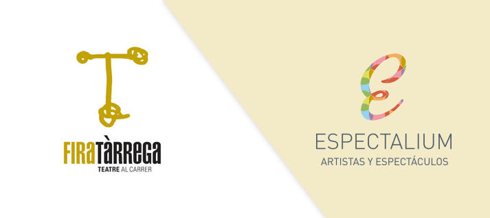 https://www.espectalium.com/wp-content/uploads/2017/09/fira-tarrega-espectalium.png