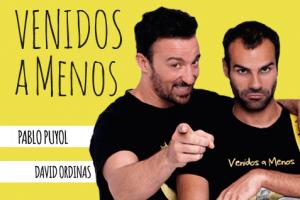 https://www.espectalium.com/wp-content/uploads/2017/10/venidos-a-manos-3-300x200.png