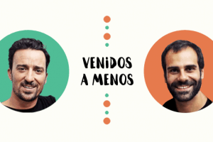 https://www.espectalium.com/wp-content/uploads/2017/10/venidos-a-menos-1-300x200.png