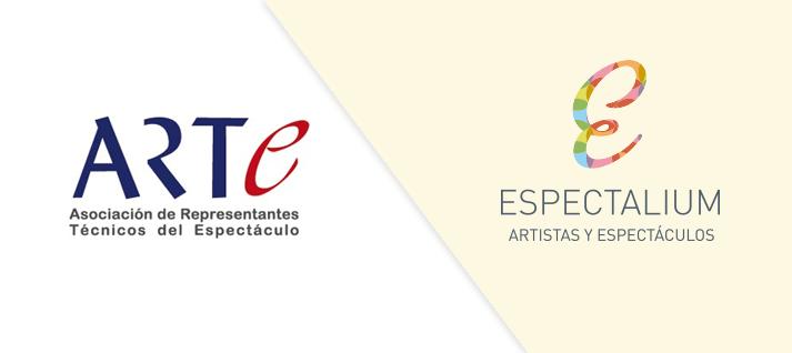 https://www.espectalium.com/wp-content/uploads/2017/11/A.R.T.E_ESPECTALIUM.png