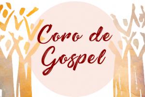 https://www.espectalium.com/wp-content/uploads/2017/11/coro-de-gospel-300x200.png