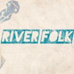 grupo de folk celta riverfolk