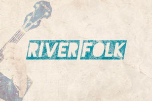 https://www.espectalium.com/wp-content/uploads/2017/11/grupo-de-folk-celta-riverfolk-300x200.png