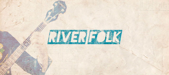 grupo de folk celta riverfolk
