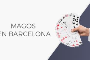 https://www.espectalium.com/wp-content/uploads/2017/11/mago-barcelona-300x200.png