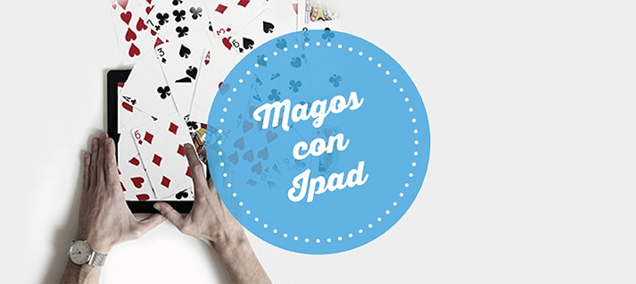magos-tablet
