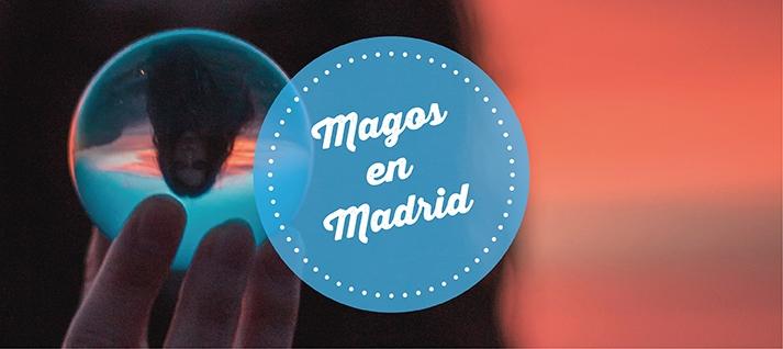 mago-madrid