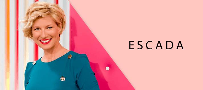 https://www.espectalium.com/wp-content/uploads/2018/01/Anne-Igartiburu-Cas-exit-Escada.png