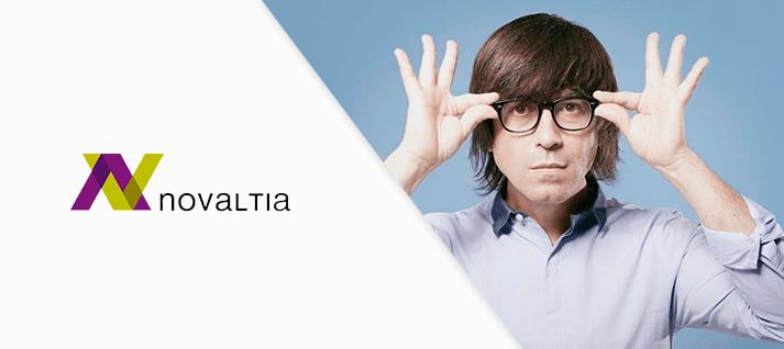 https://www.espectalium.com/wp-content/uploads/2018/01/Piedrahita-Novaltia-1.png