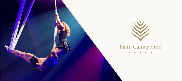 https://www.espectalium.com/wp-content/uploads/2018/01/artistas-de-circo-hotel-palm-camayenne-1.png