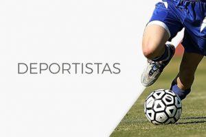 https://www.espectalium.com/wp-content/uploads/2018/02/contratar-deportistas-1-300x200.jpg
