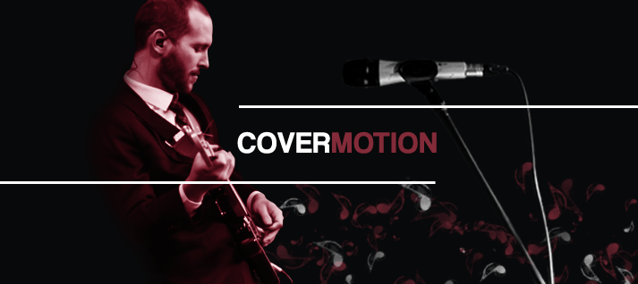 covermotion