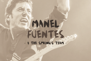 https://www.espectalium.com/wp-content/uploads/2018/02/manel-fuentes-the-springs-team-300x200.png