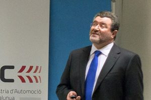 https://www.espectalium.com/wp-content/uploads/2018/03/conferencia-liderazgo-en-un-mundo-cambiante-2-300x200.jpg
